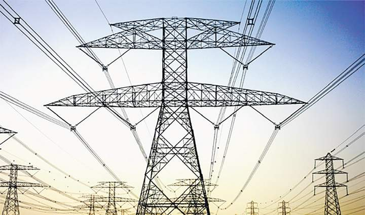 punch line of reliance infrastructure company Reliance infrastructure - reliance group rgroup - group companies - left menu rinfra subsidiary companies have commissioned three transmission projects by installing ten national grid lines, being the first set of lines commissioned in india by the private sector.